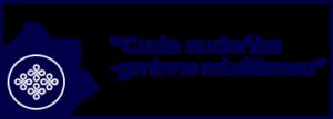 cuda-cudenka