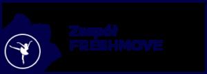freshmove