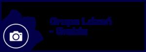 grupa_ldzan_grabia